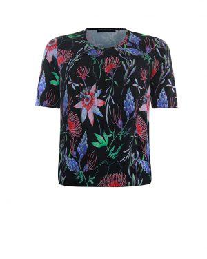 T-Shirt van Roberto Sarto