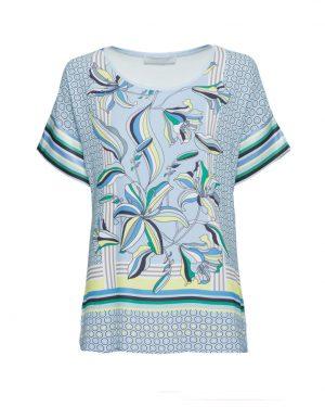 T-Shirt van Bianca