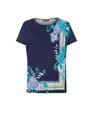 Shirt van Olsen