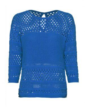 Pullover van Bianca