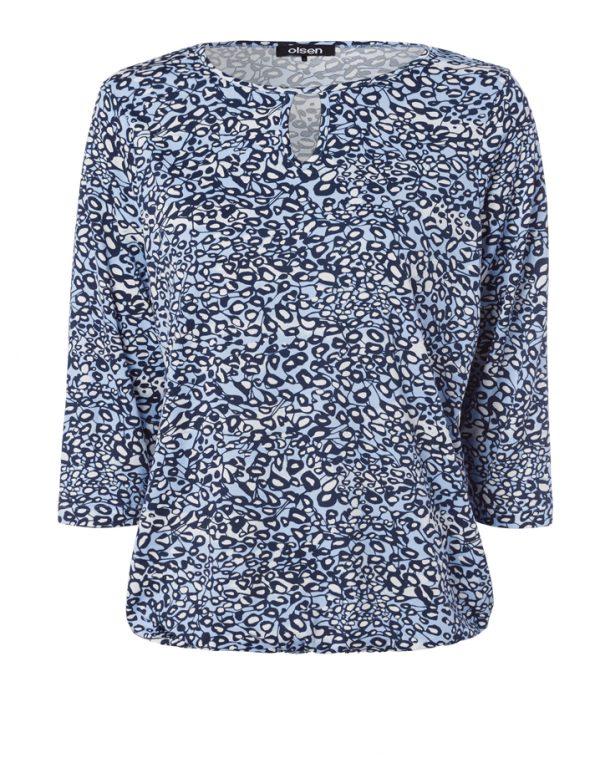 T-Shirt van Olsen