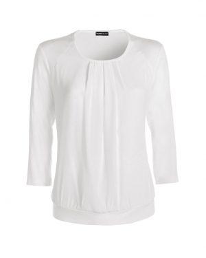 Shirt van FrankWalder