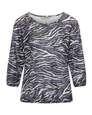 T-shirt Torres van Dreamstar