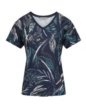 T-shirt Macy van Dreamstar