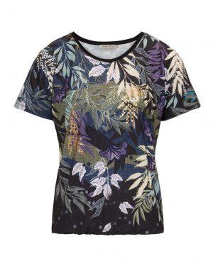 T-shirt Stacey van Dreamstar