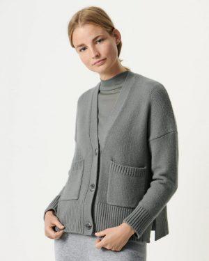 Vest Temila van Someday